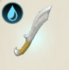 Fisher's Blade.png