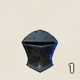 Helmet of Fury Icon.png