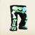 Skeleton Pants Icon.png