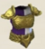 Valkyrie Activewear - Gold Icon.png