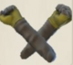 Entry-Level Assassin Gloves Icon.png