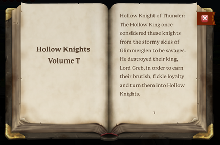 Hollow Knights Volume T Page1-2.png