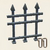 Tall Metal Fence (Wide) Icon.png