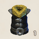 Viking Warlord Armor Icon.png