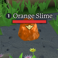 Orange Slime.png
