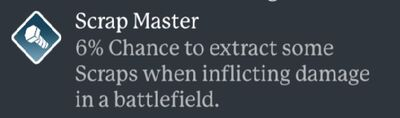 Z Scrap Master.jpg