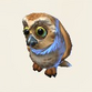 Brown Owl Icon.png