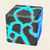 Electro Core Block Icon.png