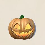 Pumpkin Head Icon.png