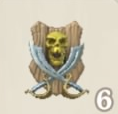 Crossed Saber Trophy Icon.png