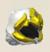 Eliminator Helm Icon.png