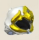 Eliminator Helm Icon.png