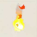 Fireball Icon.png
