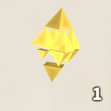 Relic of Light Icon.png