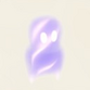 Spectral Pal Icon.png