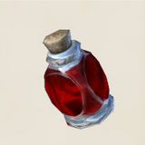 Mighty Healing Potion Icon.png