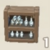 Potion Shelves 3 Icon.png