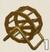 Rat Wheel Icon.png