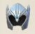 Signature Valkyrie Helm - Silver Icon.png
