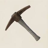 Copper Pickaxe Icon.png