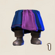 Grand Sorcerer Leggings Icon.png