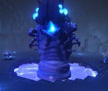 Lightning Worm.jpg