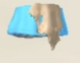 Master Beguiler Leg Braces Icon.png