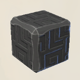 Studded Ruinstone Block Icon.png