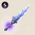 Blitzing Blade Icon.png