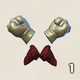 Miner Gloves Icon.png