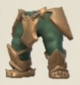 Rift Ranger Boots Icon.png