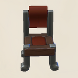Classic Chair Icon.png