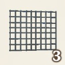Large Dungeon Cage Wall Icon.png