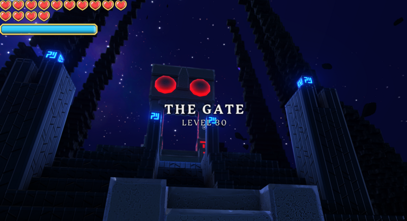TheGate.png