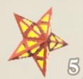 Yellow Star Lantern Icon.png