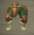 Skeleton hound cub boots.png