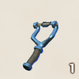 Iron Power Slingshot Icon.png
