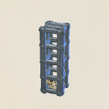 Slim Dungeon Cage Icon.png