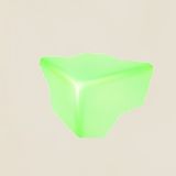 Green Shard Icon.png