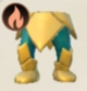 Ghost Bandit Leg Braces Icon.png