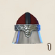Grand Warlock Cap Icon.png
