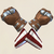 Light Primus Gauntlets Icon.png
