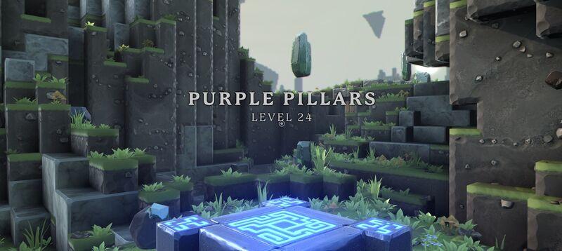 Purple Pillars.jpg