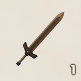 Copper Longsword Icon.png