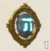 Raven's Den Wayfair Token Icon.png