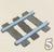 Straight Mine Rail 01 Icon.png