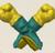 Elite Eliminator Gauntlets Icon.png
