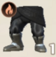 HighSorcererLeggings.png