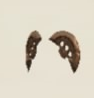 Prized Copper Battlegloves Icon.png