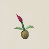 Chili Seed Icon.png
